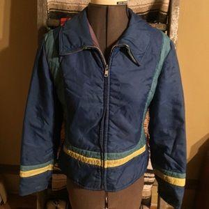 VTG 70s Jacket